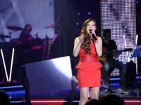 """Финалист в """"Гласът на България"""" се включва в благотворителния концерт за Хриси в Плевен"""