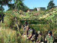 32 вакантни войнишки длъжности са обявени в Плевен и Белене