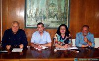 БСП – Плевен: Управляващите от ГЕРБ са имунизирани срещу проблемите на българския народ