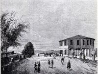 141 години от първия щурм на Плевен – 19/20 юли 1877 г.