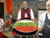 Топ готвачите Звездев, Манчев и Ангелов ще участват в тазгодишния фестивал в Асеново