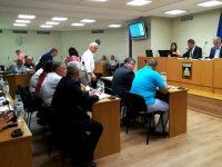 По 38 точки ще заседава днес Общинският съвет на Плевен