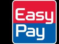 """Местните налози за Плевен вече се плащат и чрез """"EasyPay"""" и """"EPay"""" от различни точки на света"""