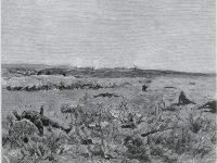 141 години от Втория щурм за Плевен – 30 юли 1877 г.