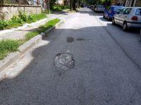 Започва основен ремонт на още девет улици в Плевен