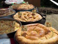 Кулинари от Плевен ще участват в Празника на баницата в село Баница