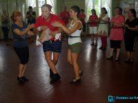 """ФТК """"Българско хоро"""" – Плевен в трескава подготовка за празничния концерт по повод 10-годишнината на клуба"""