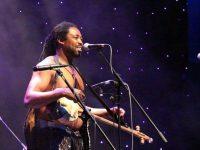"""""""От Африка до Плевен"""" е мотото на тазгодишния международен джаз фест. Вижте пълната програма!"""