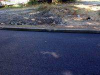 Текущите ремонти на улици и тротоари в Плевен продължават