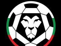БАМФ – Плевен ще има пет квоти в националните надпревари на Българската асоциация по мини футбол