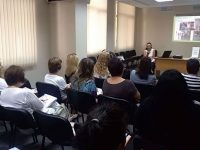 БАЛИЗ – Плевен приключи успешен проект, насочен към младежи с увреждания
