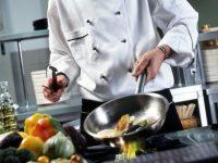 10 август – Професионален празник на готвачите