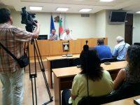 Обсъдиха публично отчета на Бюджет 2017 на Община Плевен