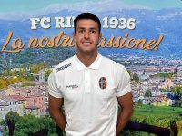 Ники Тодоров продължава кариерата си в Италия