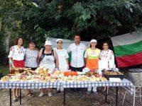 Община Долна Митрополия отново бе домакин на Международната регата ТИД