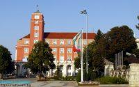 Постоянните комисии в Общинския съвет заседават на 25 и 26 март