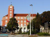 Община Плевен организира днес кръгла маса по проблемите и тенденциите в развитието на туризма
