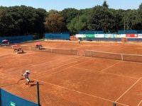 """Девойките на ТК """"Плевен 90"""" стартираха с успех в Държавното отборно първенство до 14 години"""