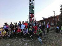 """С тридневна програма на хижа """"Плевен"""" бе отбелязана 123-годишнината на туристическото движение в България"""