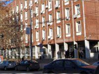 """Ученици от ОУ """"Д-р Петър Берон"""" ще посетят Съдебната палата в Плевен"""