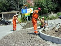 Стартират текущи ремонти в Къртожабене, Горталово, Тодорово, Ласкар, Радишево и Тученица