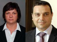 Рокади сред плевенските депутати след министерските оставки?