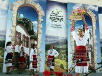 Самодейците от Асеновци с шест медала от национален фолклорен фестивал