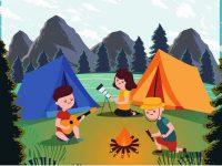 Доброволчески лагер за деца и младежи ще се проведе в Левски