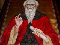 На 13 август имен ден празнуват всички с името Максим