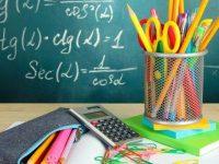 Вижте кога ще са ваканциите за учениците през новата учебна година