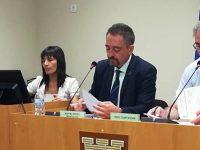 Общински съвет – Плевен се събира на заседание днес