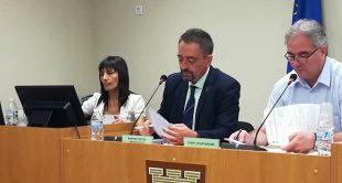 28 предложения са включени в дневния ред на Общински съвет – Плевен за заседанието утре