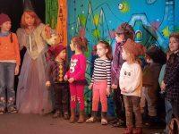 Плевенският театър кани най-малките си зрители на детски спектакли през септември /програма/