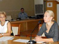 Обсъдиха дейности за намаляване броя на децата, които не посещават училище, в Плевенско
