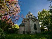 """Мемориален парк """"Гривица"""" ще бъде реновиран по програмата за трансгранично сътрудничество"""