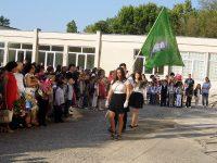 За 800 деца от община Гулянци започна новата учебна година