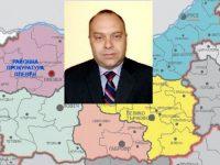 Назначиха Пламен Петков за шеф на Районна прокуратура – Плевен