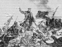 141 години от Третия щурм на Плевен