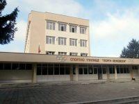 В Спортното училище в Плевен откриват новата учебна година днес