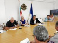 В област Плевен няма регистрирани случаи на африканска чума по свинете