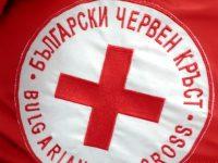 8 септември – Световен ден на първата помощ