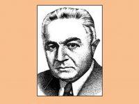 В Плевен днес отбелязват годишнина от гибелта на Никола Петков