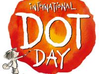 15 септември – Международен ден на точката