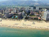 Плевен може да се побратими с испанския град Гандия