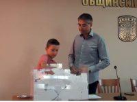 В община Кнежа дадоха награди с томбола на съвестни данъкоплатци