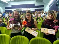 Откриха новата академична година в Медицински университет – Плевен