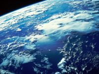 16 септември – Международен ден за опазване на озоновия слой