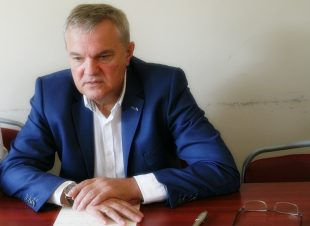 """Румен Петков: По случая """"Чората"""" петимата полицаи са действали в рамките на закона за МВР"""