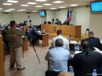 Общински съвет – Плевен прие нов Правилник за дейността на Центъра за градска мобилност