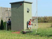 Завърши турнирът по ловна стрелба в Кнежа